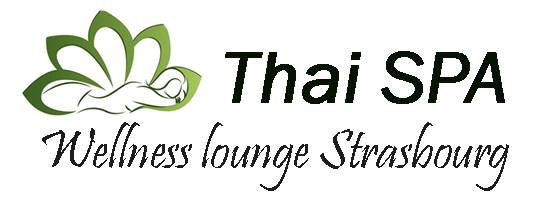 Thai massage strasbourg